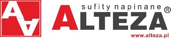 ALTEZA - Forum Sufitów Napinanych
