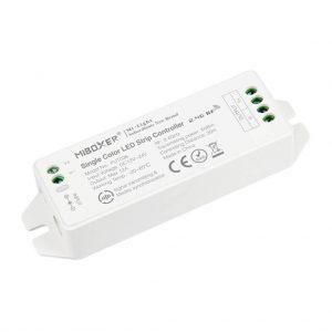 Sterownik LED Single