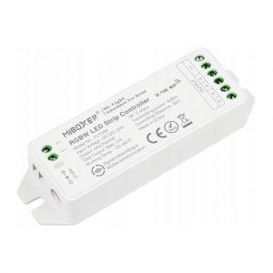 Sterownik LED RGBW