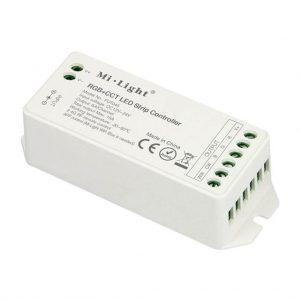 Sterownik LED RGB CCT